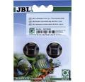 Lochsauger JBL 6 mm, 2 Stück