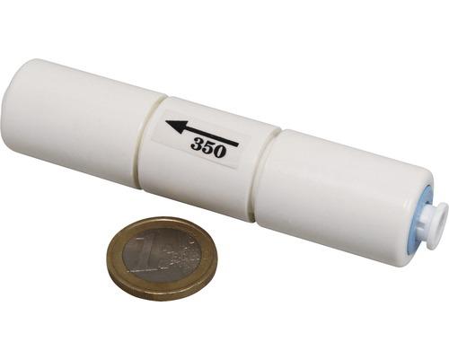 Durchflussbegrenzer für Osmose-Schlauchmontage JBL