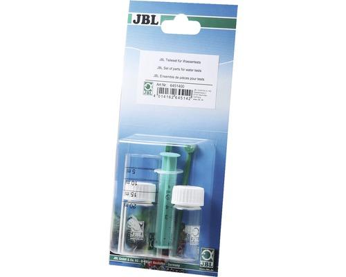 Teileset für Wassertests JBL