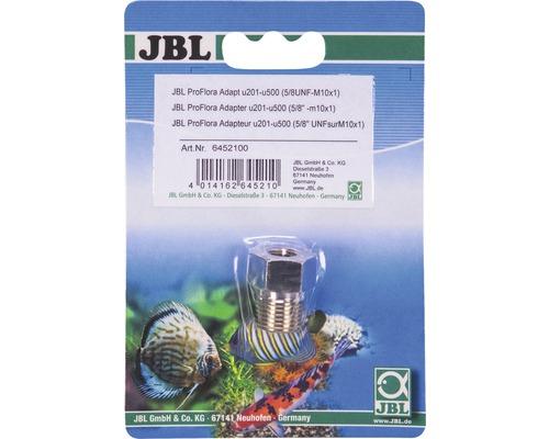 Adapter JBL ProFlora u201-u500