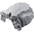 Reptilienhöhle JBL ReptilCava Gr. XL grau