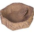 Reptilienhöhle JBL ReptilCava Gr. XL sand