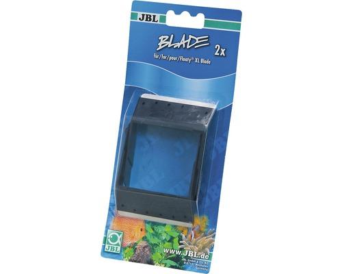 Ersatzklingen JBL für Floaty Blade L/XL 2 Stück