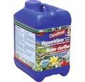 Wasserklärer JBL CleroPond 2,5 l