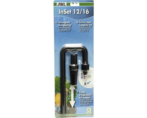 Ansaugrohr JBL InSet 12/16 CPe700/1-900/1