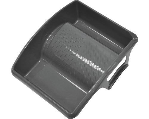 Farbwanne EasyTouch Procyclen 24x30 cm