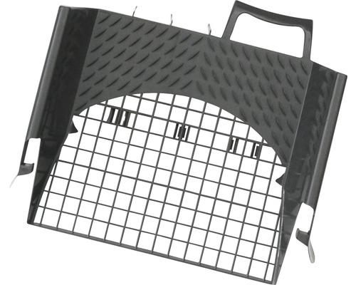 Multi-Abstreifgitter Procyclen 27x33 cm