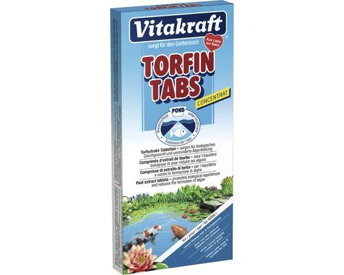 Vitakraft Torfin Tabs Torfextrakttabletten 20 Stück