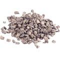Porphyrsplitt Flairstone 5-8 mm 20 kg