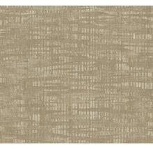 Vliestapete 32735-1 Revival Gold-Effekt