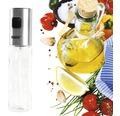 Tenneker® Ölspray 18 x 4 x 4 cm 100 ml