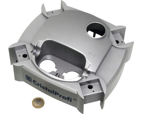 Abdeckung Pumpenkopf JBL CP e4/7/900/1