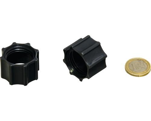 Schlauchmutter JBL CP e1901 2 Stück