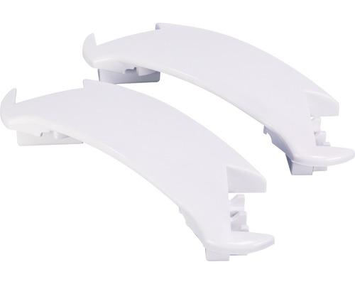 Griff für Pumpenkopf JBL CP e4/7/901 white