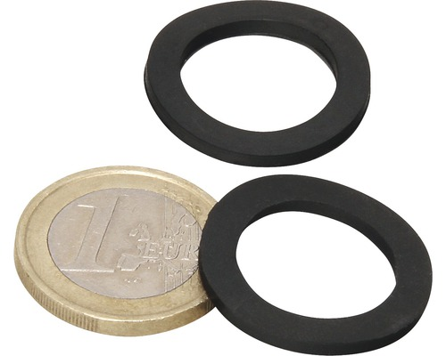 O-Ring JBL AQ Schlauchanschluss 5W 2 Stück