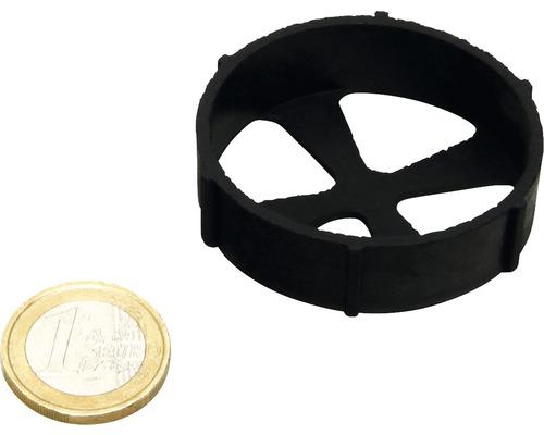 Gummilager JBL AQ UV-C Quarz 18/36