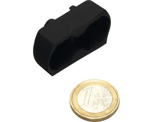 Gummilager JBL AQ UV-C Brenner 18/36 W