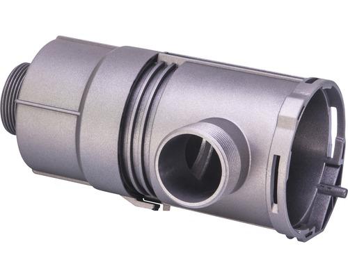Gehäuse Set JBL PC UV-C 2-teilig 5W