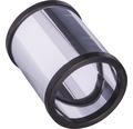 Glaszylinder mit Reflektor JBL PC UV-C 5W