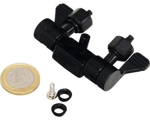 Luftanschluss JBL PS a300/400 komplett