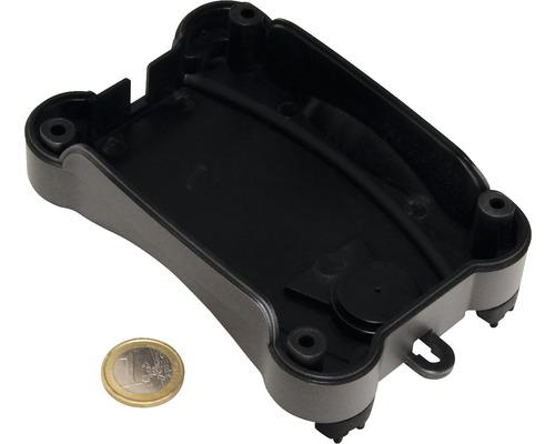 Gehäuseunterteil mit Gummifüßen JBL PS a400