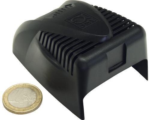 Schutzgitter und Regulierung JBL ProFlow u2000