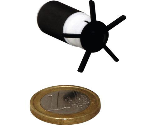 Rotor-Set JBL ProCristal 50