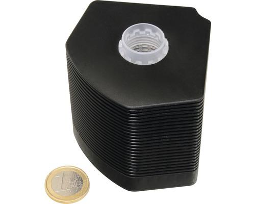 Filterkorb JBL CP i Set