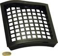 Halterung FilterPad JBL CP m greenline