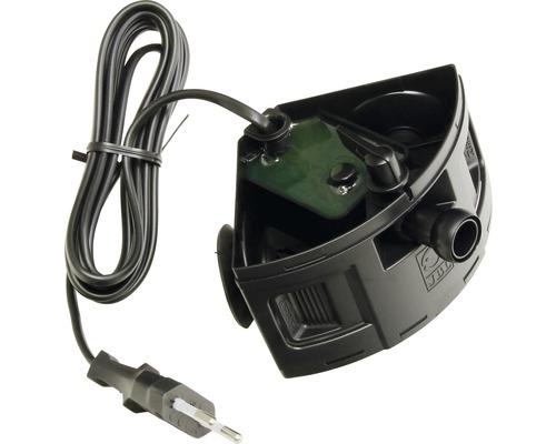 Pumpenkopf JBL CP i_gl 60/80