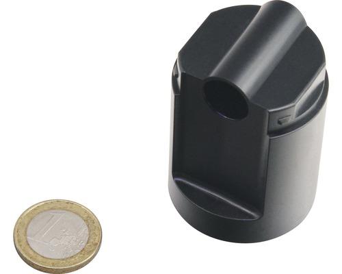 Behälter JBL ProCristal i30 für Kartusche