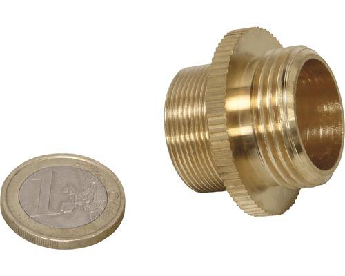 Adapter JBL Aqua In-Out Metall G3/4 M24