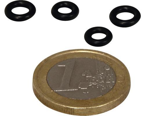 O-Ring Set JBL PS Control