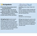 Algenblocker JBL AlgoPond Sorb 2,5 l