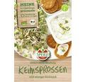 Bio Keimsprossen Mild-Aroma Mix Gemüsesamen Sperli