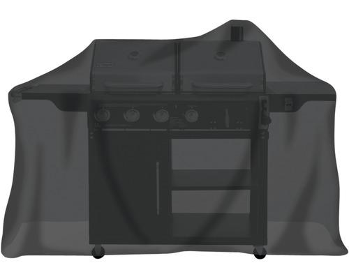 Tepro Schutzhülle für Gasgrill 55,9x177,8x129,5 cm