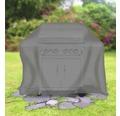Tepro Schutzhülle für Gasgrill groß 70x150x110 cm