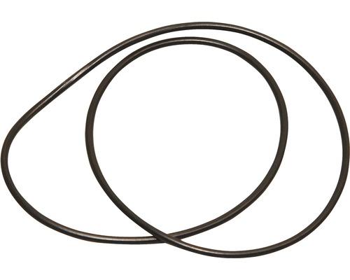 O-Ring JBL für Artemio Set