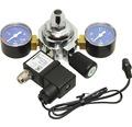Druckminderer/Magnetventil einweg JBL Proflora u001+v001