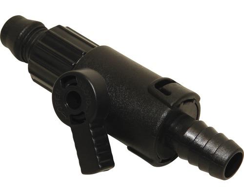 Absperrhahn JBL AquaEx 20-45/ 45-70