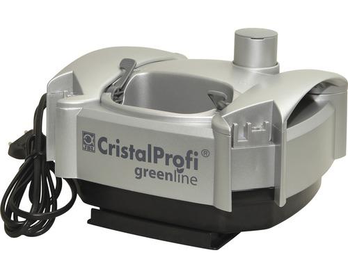 Pumpenkopf JBL CP e901 greenline