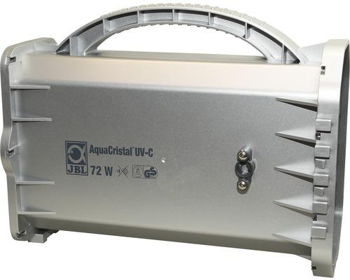 Gehäuse Mitte JBL UV-C 72 W
