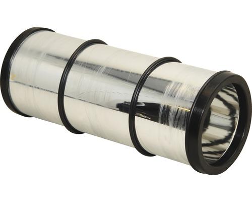 Glaszylinder mit Reflektor JBL PC UV-C 11, 18W
