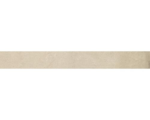 Sockel Atlantis Sabbia 7x59 cm