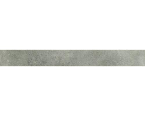 Sockel Atlantis grigio 7x59 cm