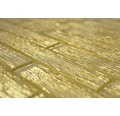 Glasmosaik XCM 8CGO gold 29,8x30,5 cm