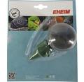 Ansauger Ball EHEIM 4003540