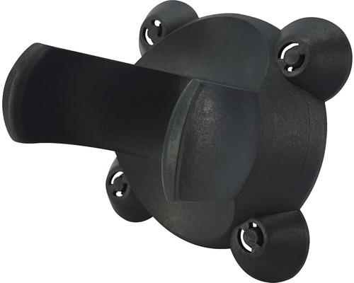 Halterung Eheim für Powerhead 2206, Innenfilter aquaball
