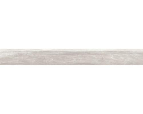 Sockel Baita grigio 7x61 cm