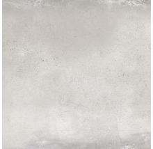 Feinsteinzeug Wand- und Bodenfliese Metropolitan grau 60 x 60 cm